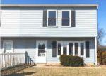 Foreclosed Home en FARMHOUSE RD, Sicklerville, NJ - 08081