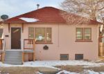Foreclosed Home in MCMICKEN ST, Rawlins, WY - 82301