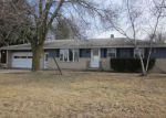 Foreclosed Home in S RIDGE RD, Green Bay, WI - 54304