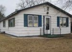 Foreclosed Home en DIVISION ST, Necedah, WI - 54646
