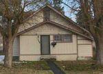 Foreclosed Home en N STONE ST, Spokane, WA - 99207