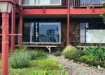 Foreclosed Home en WASHINGTON ST, Port Townsend, WA - 98368