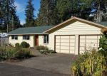 Foreclosed Home en MAY AVE, Shelton, WA - 98584