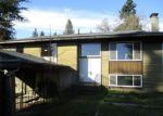 Foreclosed Home in S 343RD ST, Auburn, WA - 98001