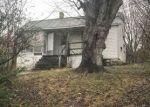 Foreclosed Home en E LEXINGTON ST, Wytheville, VA - 24382
