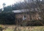 Foreclosed Home en E LIBERTY ST, Wytheville, VA - 24382