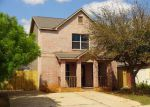 Foreclosed Home en LIPAN DR, Laredo, TX - 78045