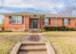 Foreclosed Home in LAZYDALE DR, Dallas, TX - 75228