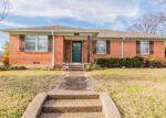 Foreclosed Home en LAZYDALE DR, Dallas, TX - 75228