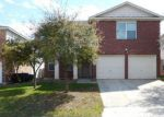 Foreclosed Home en MULBERRY PATH, San Antonio, TX - 78251