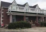 Foreclosed Home in POPE LN, Gordonsville, TN - 38563