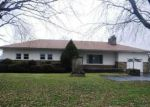 Foreclosed Home en DEMOREST RD, Grove City, OH - 43123