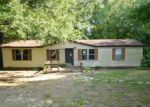 Foreclosed Home en IDLEWILD HAVEN CT, Kernersville, NC - 27284