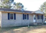 Foreclosed Home in NC HIGHWAY 903, Roanoke Rapids, NC - 27870