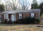 Foreclosed Home en STUART ST, Eden, NC - 27288