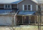 Foreclosed Home en HIGH FALLS RD, Catskill, NY - 12414