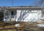 Foreclosed Home in E 3RD ST, Leigh, NE - 68643