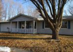 Foreclosed Home in HOENES DR, Palmyra, MO - 63461