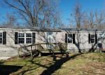 Foreclosed Home in WALLACE LN, Pineville, MO - 64856