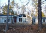 Foreclosed Home in COUNTY ROAD 242, Iuka, MS - 38852