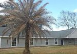 Foreclosed Home en PIN OAK DR, Biloxi, MS - 39532