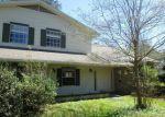 Foreclosed Home en N 30TH AVE, Hattiesburg, MS - 39401