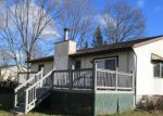 Foreclosed Home in 136TH AVE, Holland, MI - 49424
