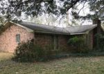 Foreclosed Home en W HAWTHORNE RD, Leesville, LA - 71446