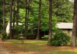 Foreclosed Home en DALE BUSBY RD, Leesville, LA - 71446