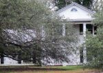 Foreclosed Home en BERNARD RD, Pioneer, LA - 71266