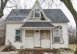 Foreclosed Home en E SUMNER ST, Wellington, KS - 67152
