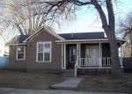 Foreclosed Home in E B AVE, Hutchinson, KS - 67501