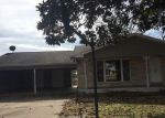 Foreclosed Home en GRAPEVINE TRL, Mc Clure, IL - 62957