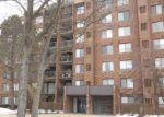 Foreclosed Home en PARK AVE, Calumet City, IL - 60409
