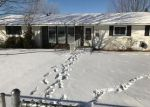 Foreclosed Home en N COMPTON ST, Post Falls, ID - 83854