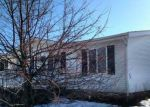 Foreclosed Home in GARDEN WAY, Saint Maries, ID - 83861