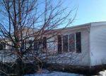 Foreclosed Home en GARDEN WAY, Saint Maries, ID - 83861