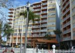 Foreclosed Home en NE 164TH ST, Miami, FL - 33162