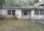 Foreclosed Home en NW 9TH ST, Gainesville, FL - 32609
