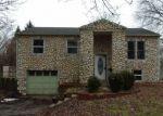 Foreclosed Home en STEVENS AVE, Elkhart, IN - 46517