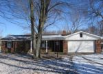 Foreclosed Home en STATE ROUTE 276, Batavia, OH - 45103
