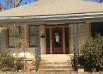 Foreclosed Home en E HOUSTON ST, Marshall, TX - 75670