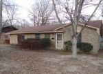Foreclosed Home en NORTHGATE DR, Sherwood, AR - 72120