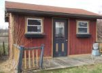 Foreclosed Home in WAYSIDE DR, Uniontown, PA - 15401