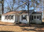 Foreclosed Home in ROBERTS ST, Atmore, AL - 36502
