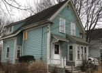 Foreclosed Home in SALEM ST, Haverhill, MA - 01835