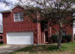 Foreclosed Home en GLADE ST, Pearland, TX - 77584