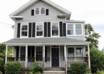 Foreclosed Home en BROAD ST, Plainville, CT - 06062