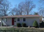 Foreclosed Home en LINDEN LN, Washington, MO - 63090