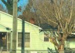 Foreclosed Home en VINE ARDEN RD, Morganton, NC - 28655